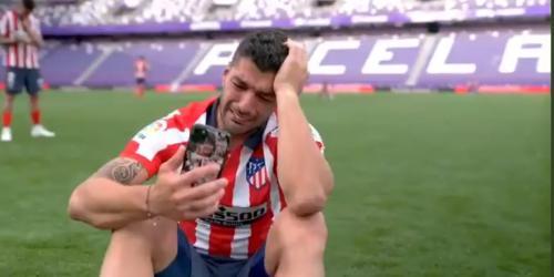 Foto/La Liga Spanyol