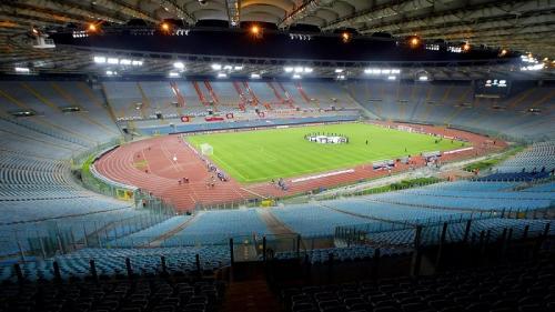 Stadion Olimpico