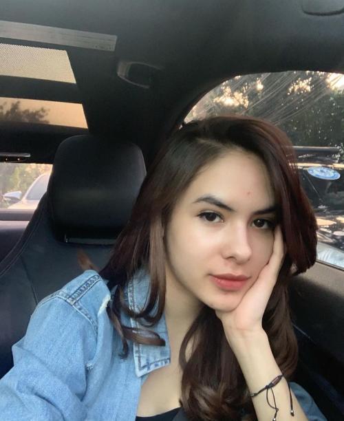 Steffi Zamora