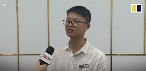 Li Junjie