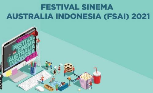 Festival Sinema Australia Indonesia
