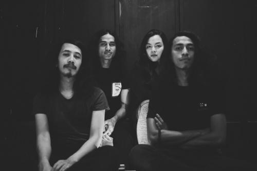 Band Moner