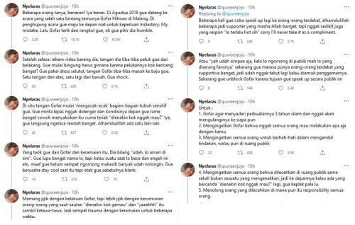 Korban Gofar Hilman