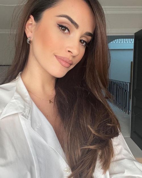 Leonita Lekaj
