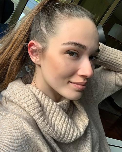 Melissa Kerman
