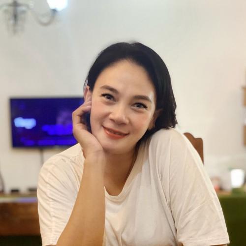 Dian Nitami