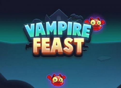 Vampir Feast