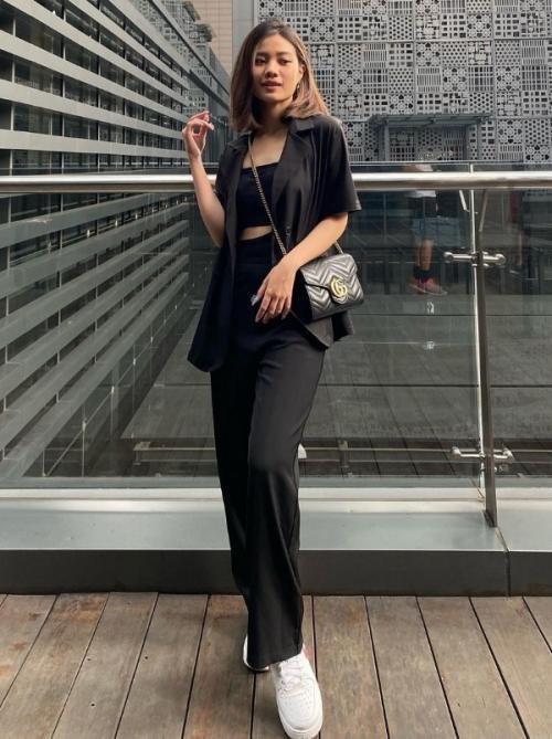 Karen Kurniawan
