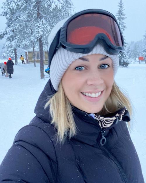 Sofie Granqvist