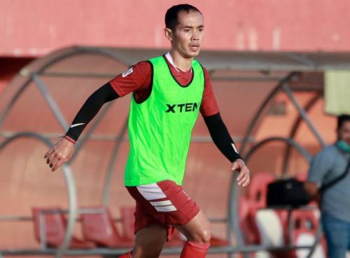 Foto/Madura United
