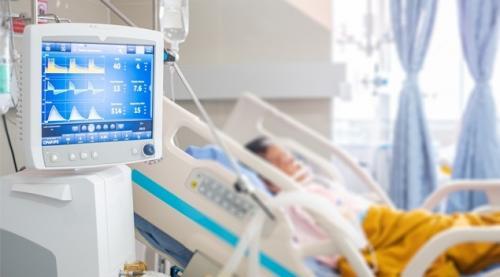 Rumah Sakit Covid-19