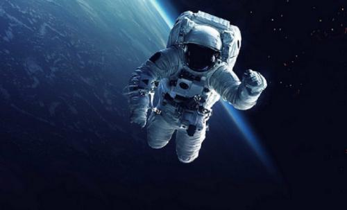 kosmonot
