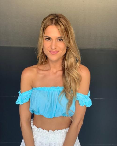 Elena Galera