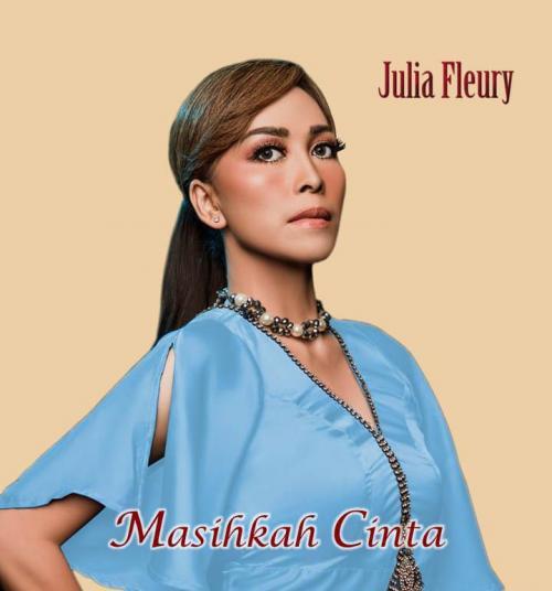 Julia Fleury