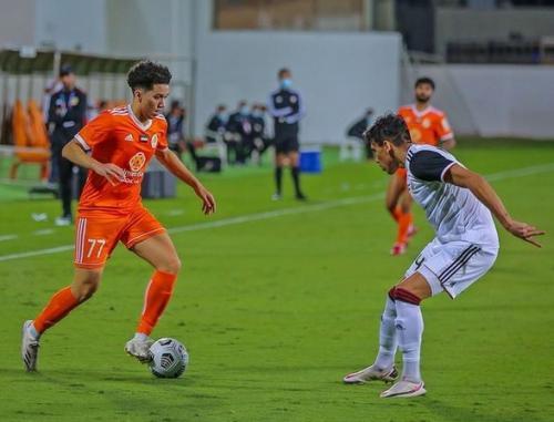 Anouar El Mhassani
