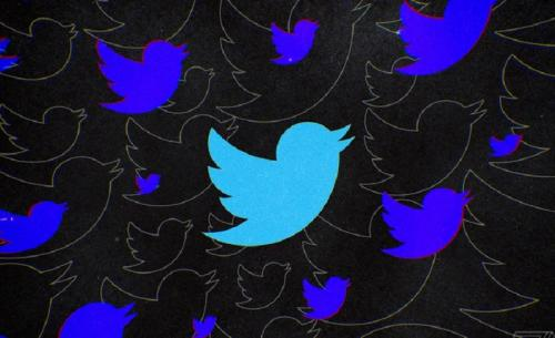 6 Cara Ampuh Jaga Keamanan Akun Twitter