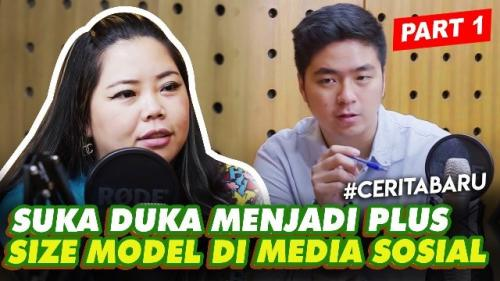 Valena Tan dan Kevin Hendrawan. (Foto: YouTube Kevin Hendrawan)