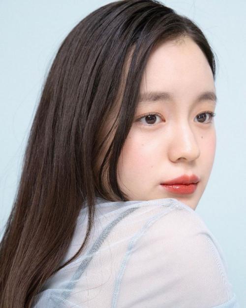 Park Hae Eun. (Foto: Hancinema)