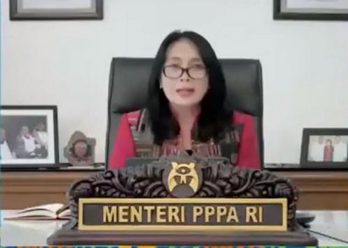 Menteri Bintang