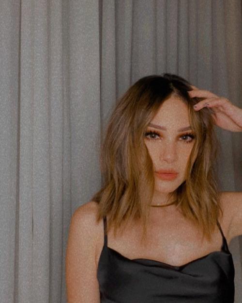 Paola Serena