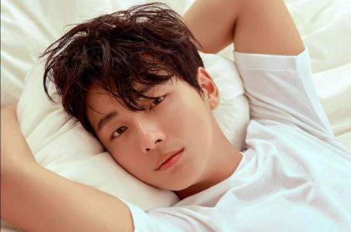 Aktor Korea Ganteng