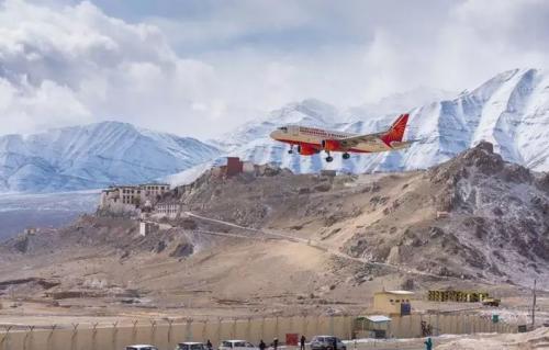 Bandara Kushok Bakula Rimpochee