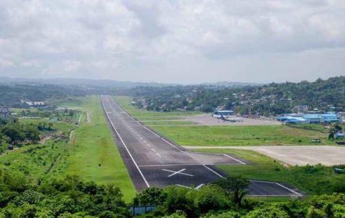 Bandara Veer Savarkar