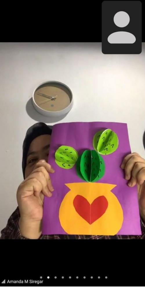 kaktus 3d