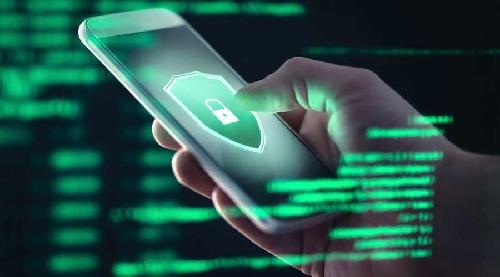 Presiden Prancis Ganti Ponsel Usai Khawatir Jadi Target Spyware Pegasus