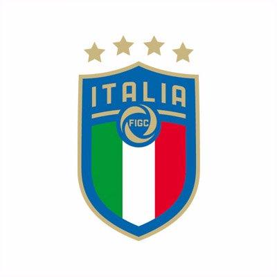 FIGC (Foto: Twitter/@FIGC)