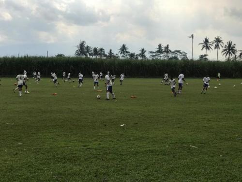 Akademi Arema FC