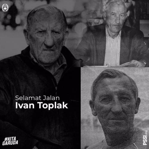 Ivan Toplak