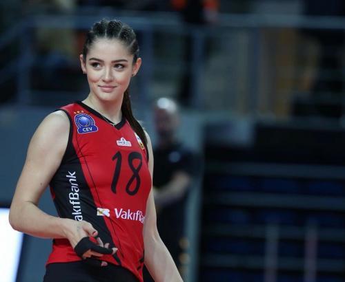 Zehra Gunes