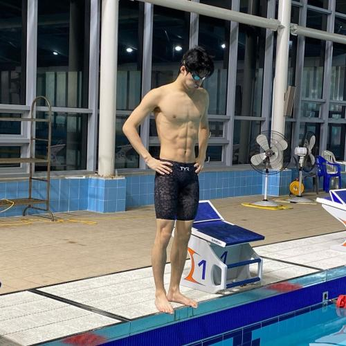 Hwang Sun Woo