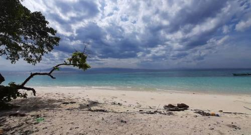 Pulau Hari Konawe