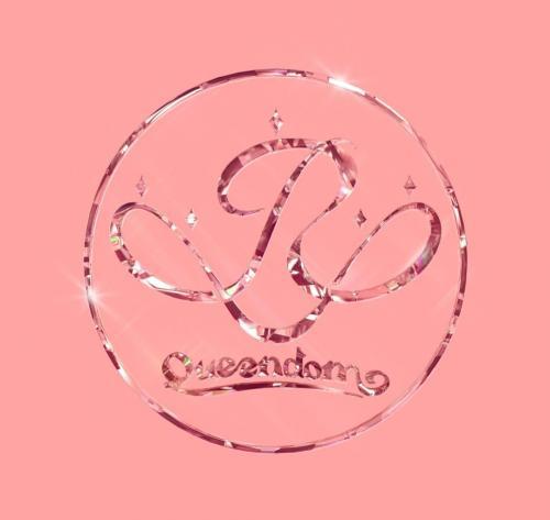 Album Terbaru Red Velvet
