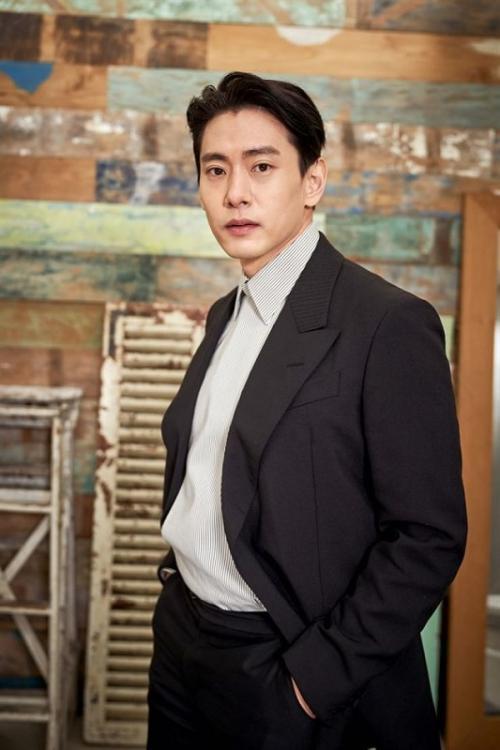 Yoo Teo bintangi film Hollywood Past Lives. (Foto: Korea Times)