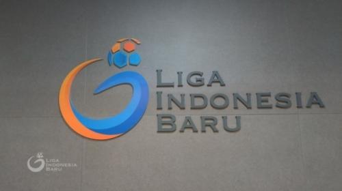 PT Liga Indonesia Baru (Foto: Liga Indonesia Baru)