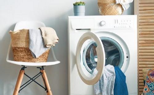 Ilustrasi hilangkan bau keringat di baju. (Foto: Good Housekeeping)