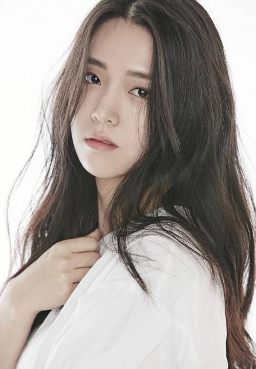 Kim Ji Eun. (Foto: Hancinema)