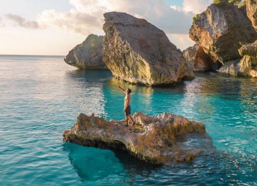 Kepulauan Selayar