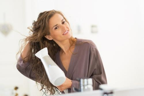 20 cara memanjangkan rambut dengan cepat