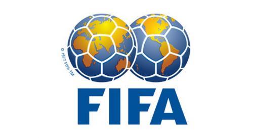 FIFA (Foto: FIFA)