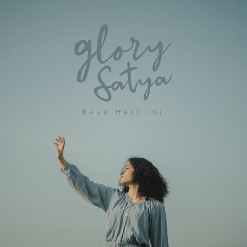 Glory Satya