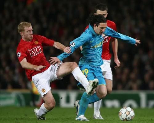 Teknik merebut bola dalam sepak bola
