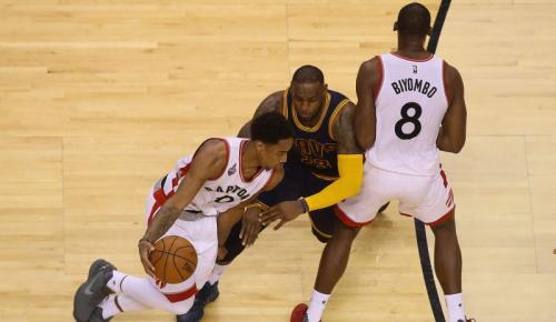 10 teknik dasar bola basket screen