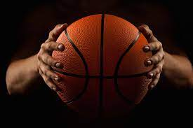 3 pelanggaran dribble dalam bola basket