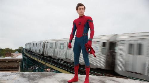Spider-Man: No Way Home akan memulai debutnya di bioskop pada 17 Desember mendatang. (Foto: Marvel Studios)