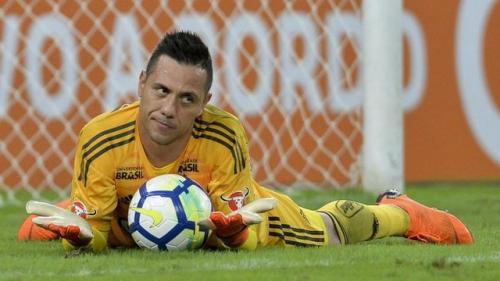 Foto/La Liga