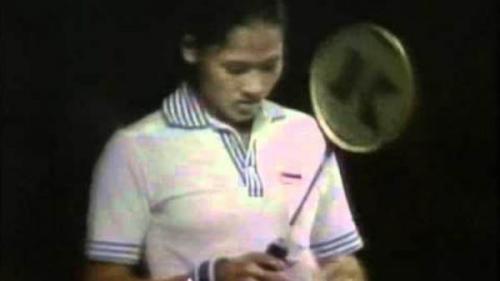 Verawaty Wiharjo (Foto: Istimewa)